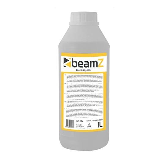 Seifenblasen-Fluid 1l
