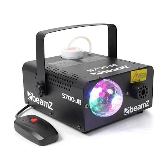 S-700-JB Dimna naprava, Jelly Ball, LED