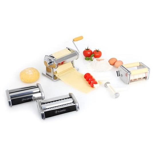 Siena Argentea Maker Nudelmaschine