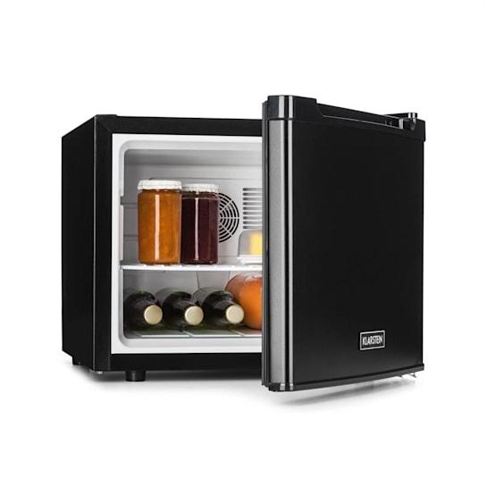 Manhattan Mini-Kühlschrank