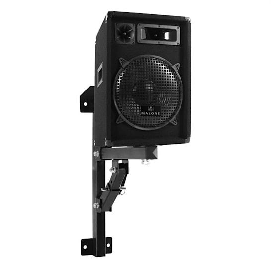 ST-2-WSS supporto a parete per diffusori