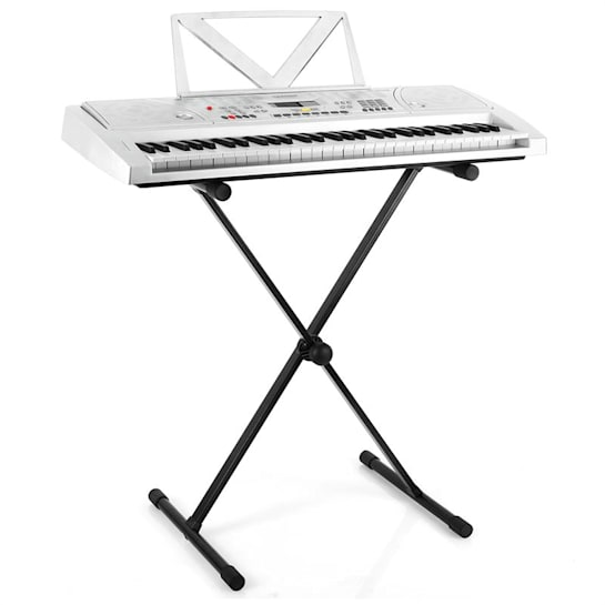 Dimantale ITS4-ST-7-DKS Keyboard X-Stand Kit