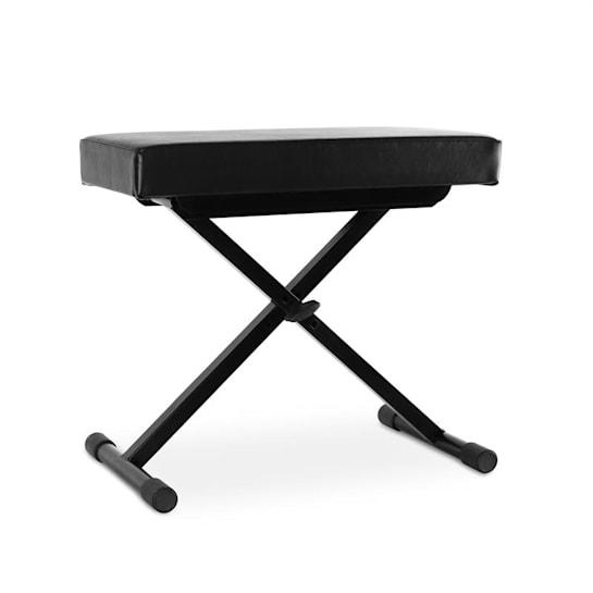ST-10-P Keyboard-Bank Pianostuhl