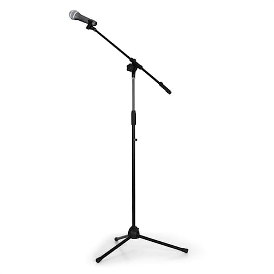 ST-11-MS Microphone Stand