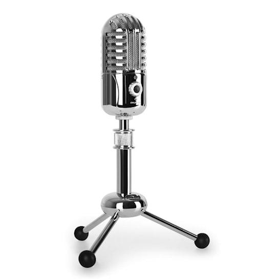 CM280 Kondensator Mikrofon