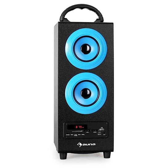 Beachboy Bluetooth-Lautsprecher