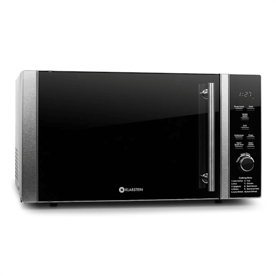 Luminance Prime Microwave with Grill 900W 28L