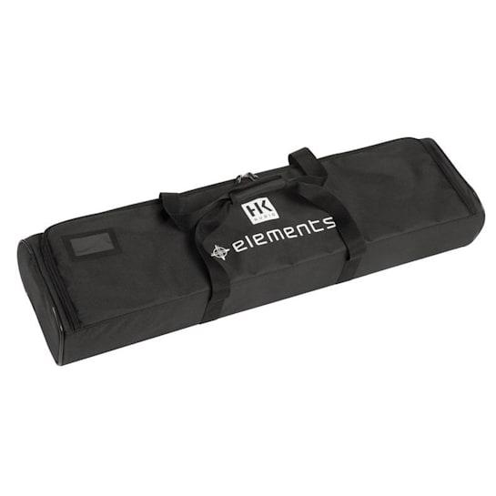 Elements Soft Bag Transporttasche