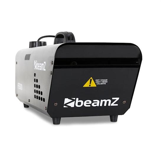 F1500 Fazer Nebelmaschine DMX 1500W 2L