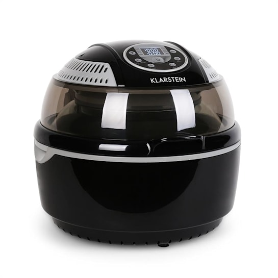 VitAir Hot Air Fryer