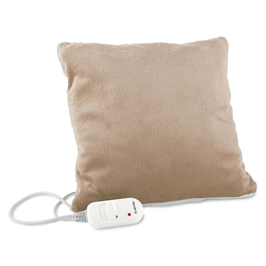 Winter Dreams Heating Pillow