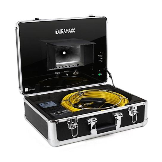 Inspex 2000 Profi videocamera per ispezioni 20m