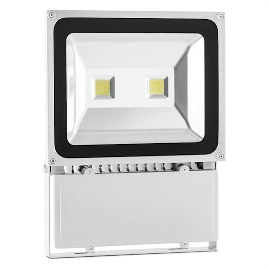 Alphalux, LED világítás, 100 W, IP65, reflektor