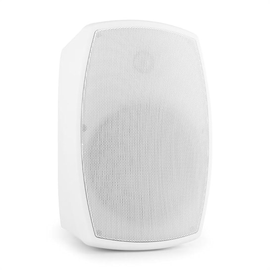 ISPT6, 45 W, IP44, reproduktor, bílý