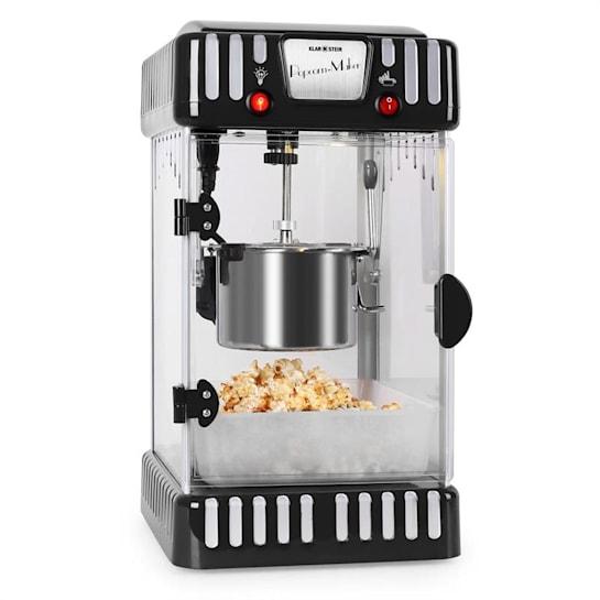 Volcano Popcornmaschine