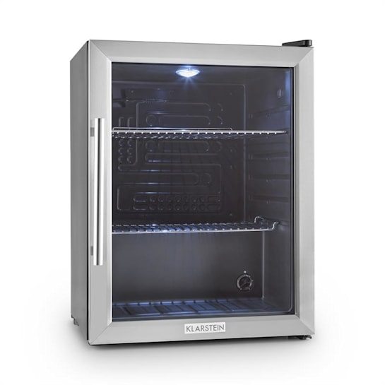Beersafe XL frigo