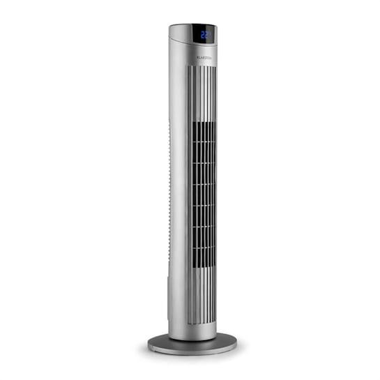 Skyscraper 2G stĺpový ventilátor