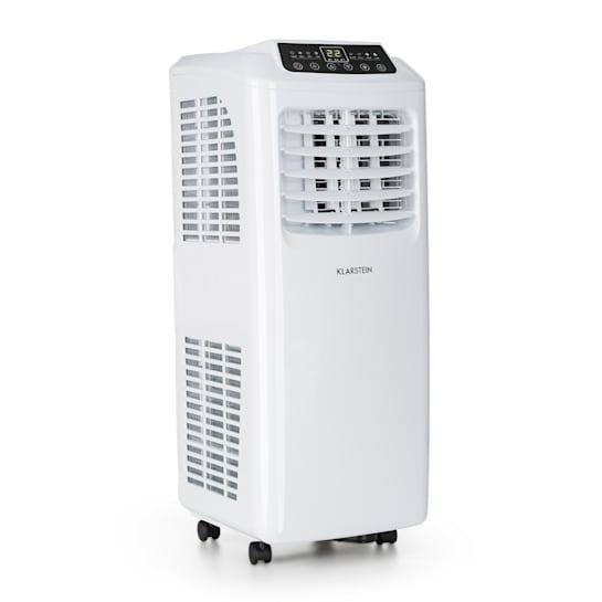 Pure Blizzard 3 2G mobile Klimaanlage