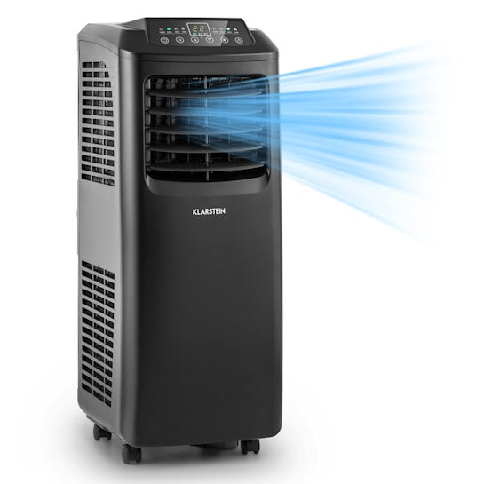 Pure Blizzard 3 2G Air Conditioner