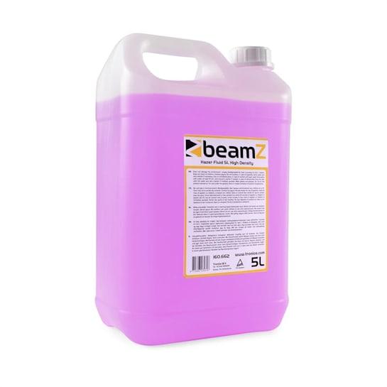 Hazer Fluid 5 litraa high density