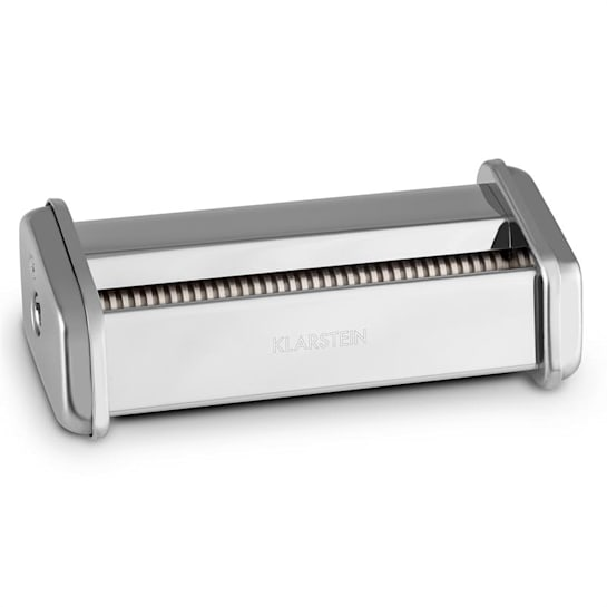 Siena Pasta Maker Pasta Attachment Accessory Stainless Steel 2mm