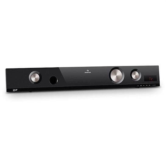 Areal Bar 451 2.1 Soundbar mit Subwoofer 100W max. Bluetooth SRS HD