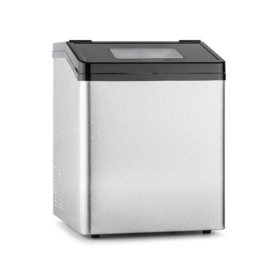 Powericer ECO 3 výrobník ľadu