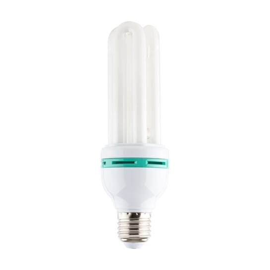 Ex Lantern Tube Lampa zamienna UV-A Niebieskie światło 20 W