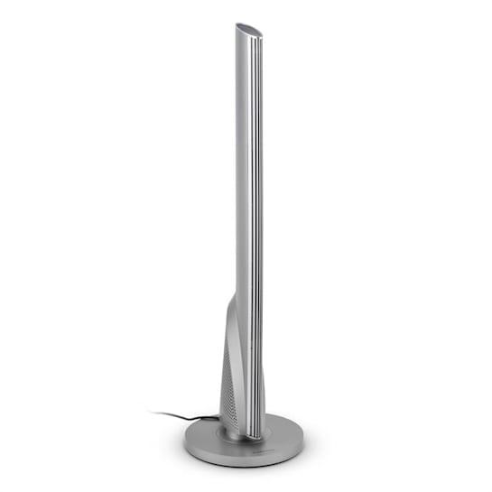 Skyscraper Heat teplovzdušný ventilátor