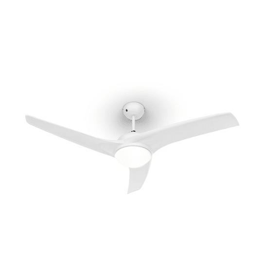 Figo Ventilatore da Soffitto
