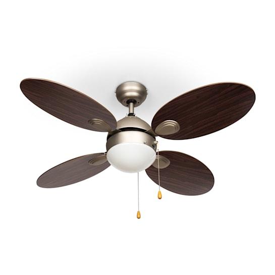 Valderama mennyezeti ventilátor