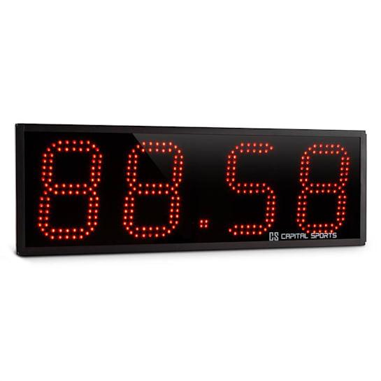 Timeter - Sporttimer