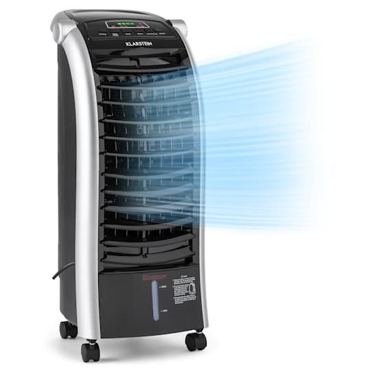 Maxfresh léghűtő
