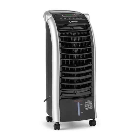Maxfresh ochlazovač vzduchu