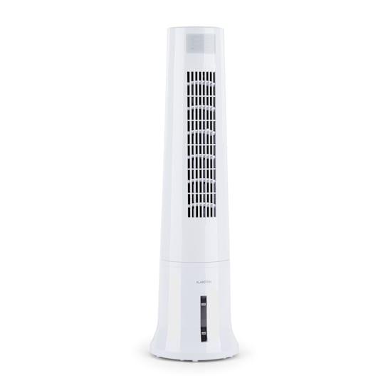 Highrise Ventilateur Rafraîchisseur d'air