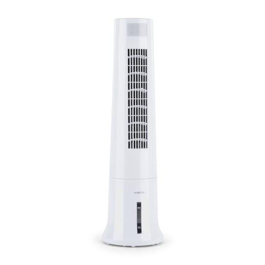 Highrise Ventilatore Rinfrescatore Umidificatore 35W 2,5L Siberino