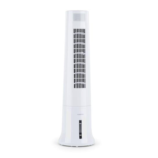 Highrise ochlazovač vzduchu