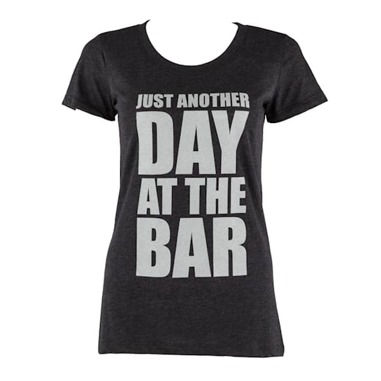 CS Women Trainings-T-Shirt