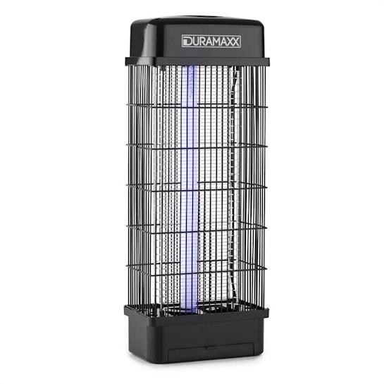 Mosquito Buster 5000 Zanzariera Elettrica UV 15 W