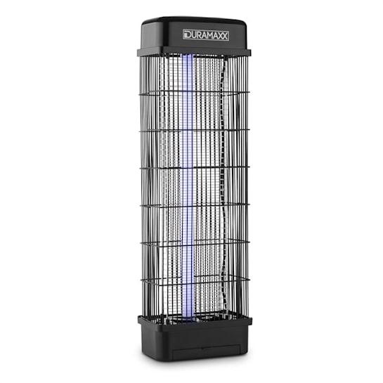 Mosquito buster 6000, lapač hmyzu, UV světlo, 18 W