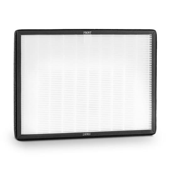 HEPA filter, filter za prašinu za odvlaživač, rezervni dio, 29 x 21,2 cm