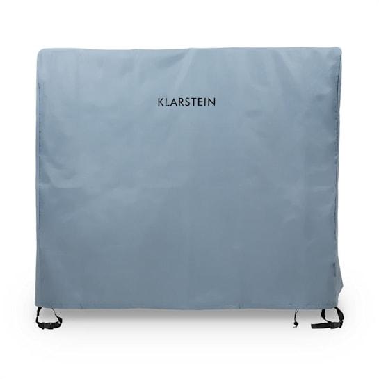 KLARSTEIN PROTECTOR 124PRO, folie protectoare de grătar, 51 X 104 X 124 cm, inclusiv o geantă