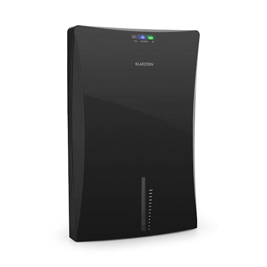 Drybest 2000 2G odvlhčovač vzduchu