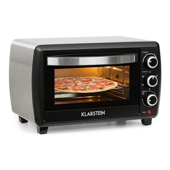 Omnichef 20 2G - Mini-oven