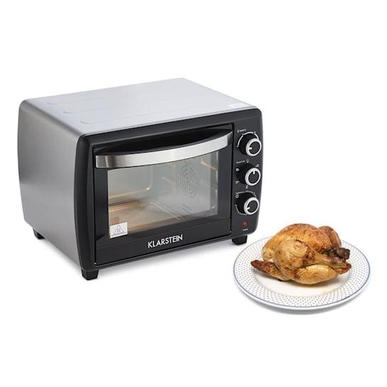 Omnichef 30 2G Mini Oven