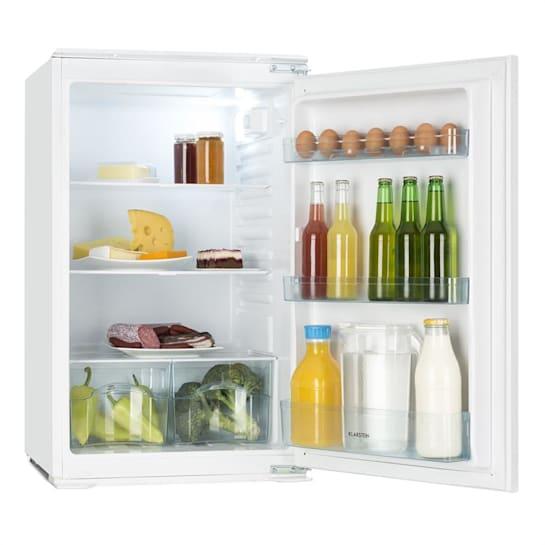 Coolzone 130 vstavaná chladnička