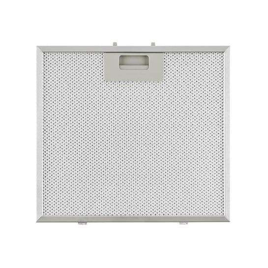 Hliníkový tukový filter 27.5 x 25 cm