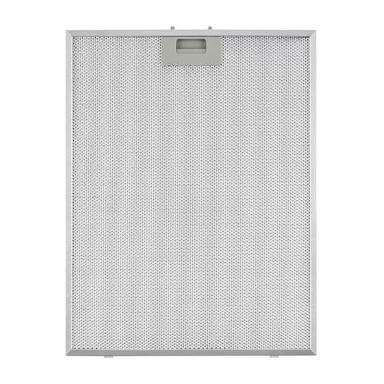 Aluminium Grease Filter 35 x 45 cm