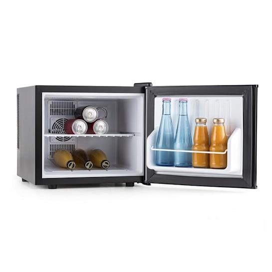 Geheimversteck mini hűtőszekrény