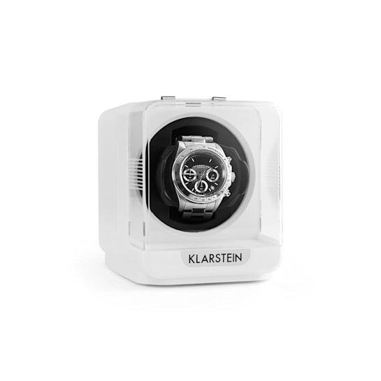 Eichendorff - Vitrine de relógios
